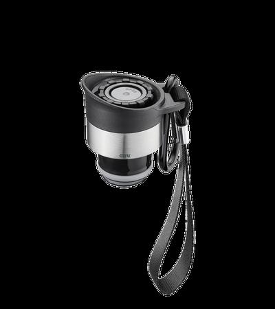 bouteille isotherme - vente de thé en ligne - vente de café en ligne