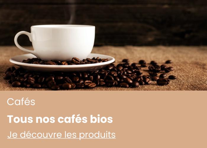 vente de café en ligne - kusmi tea- o coffe tea