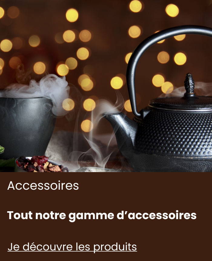 vente de café en ligne - vente de thé en ligne- o coffe tea